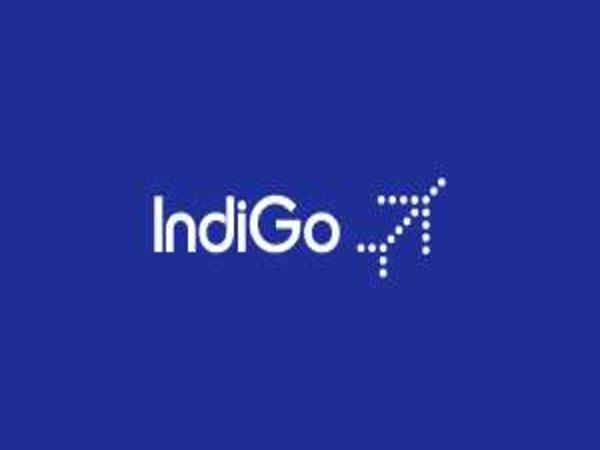 IndiGo : 877 रु में मिल रहा हवाई टिकट, EMI की भी सुविधा