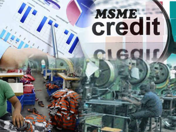 MSME : यस बैंक की खास पहल, बिना गारंटी मिलेगा 5 करोड़ रु तक का Loan