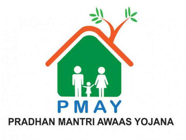 PM Awas Yojana : 6 लाख लोगों को हुआ फायदा, घर बनाने के लिए मिले 2,691 करोड़ रु
