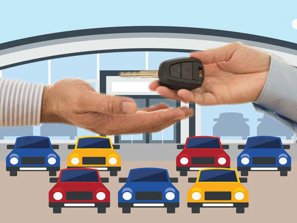 Car Loan : ये छोटा बैंक दे रहा सबसे सस्ता कार लोन