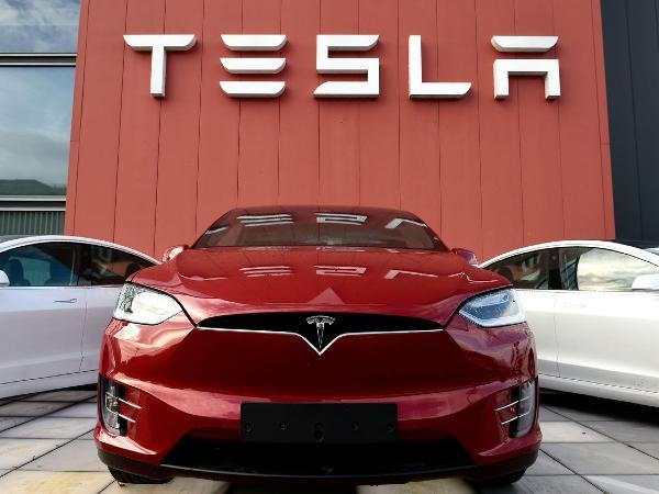 Tesla in India : बैंगलोर में हुई रजिस्टर, ये कार हो सकती है सबसे पहले लॉन्च