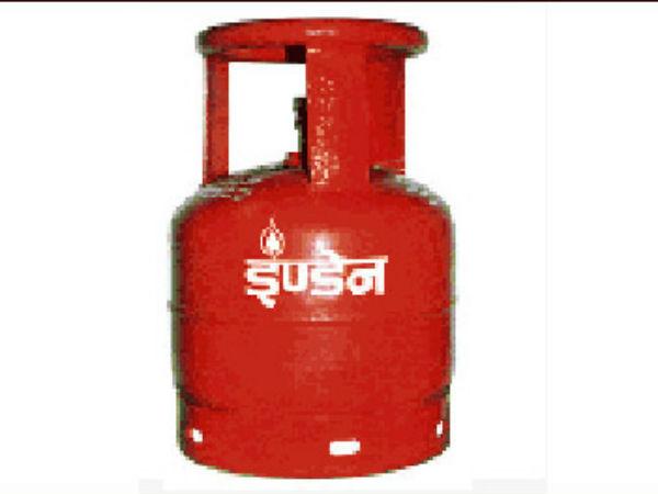 5 KG LPG Cylinder के हैं कई फायदे, लेने के लिए ऐसे करें अप्लाई