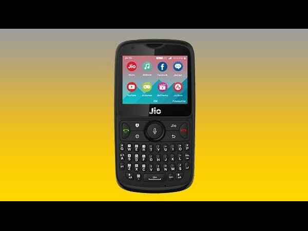 Jio का जबरदस्त ऑफर : 2 साल तक Free मिल रहा सबकुछ, नया फोन भी पाएं गिफ्ट में