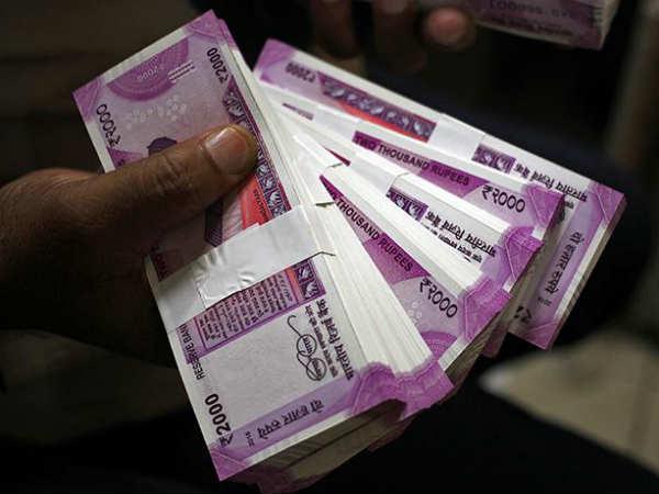 अर्थसंकल्प: आता बँक अयशस्वी होताच 5 लाख रुपयांपर्यंत पेमेंट केले जाईल.