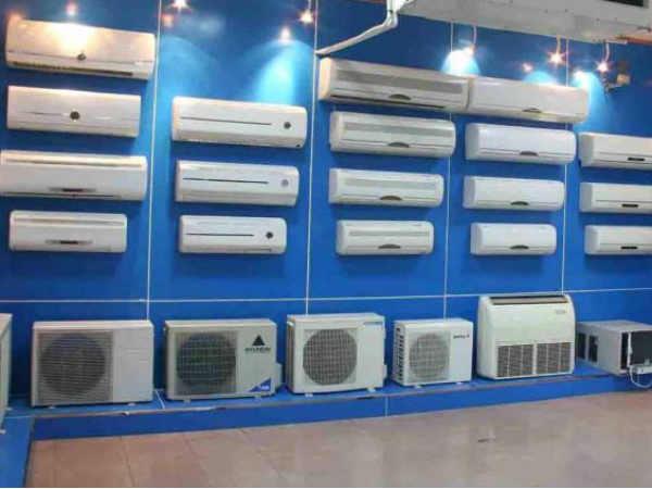18 हजार रु से भी कम में AC खरीदने का मौका, जल्दी करें कल तक का मौका