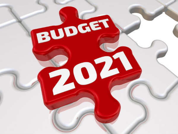 अंदाजपत्रक 2021: काय महाग झाले - काय स्वस्त आहे, ते येथे जाणून घ्या