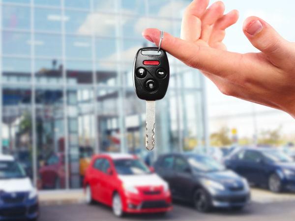 ऑटोमोबाईलच्या किरकोळ विक्रीवर सकारात्मक परिणाम होईल