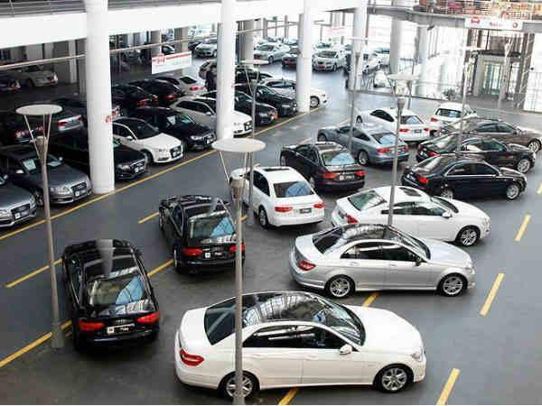 CNG कारें : महंगे पेट्रोल का सस्ता विकल्प, जानें मॉडल और रेट