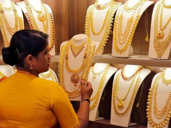 25 Feb : Gold और Silver Rate, जानें आज किस रेट पर शुरू हुआ कारोबार