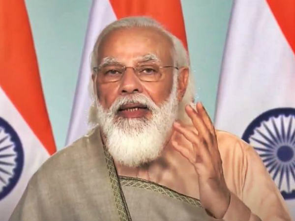 अर्थसंकल्पातील पंतप्रधान मोदी आत्मनिर्भर भारत दृष्टी अधिक चांगले बनवतील