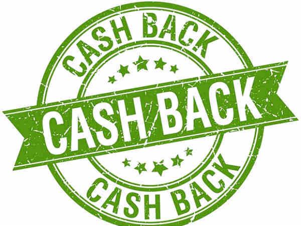 मोबाइल रिचार्ज और बिल पेमेंट पर मिलेगा 1000 रुपये तक का कैशबैक, जानिए कहां और कैसे