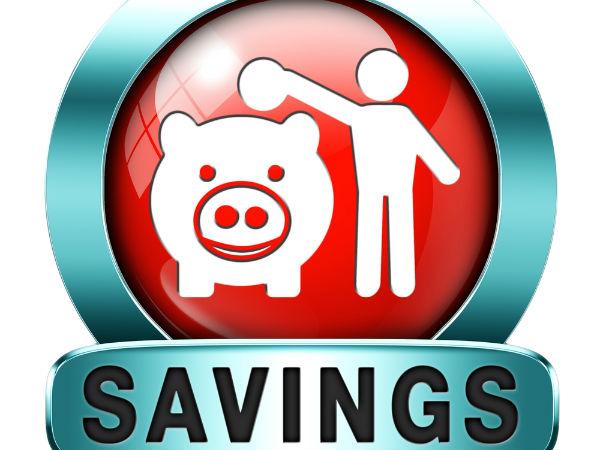 राष्ट्रीय बचत प्रमाणपत्र