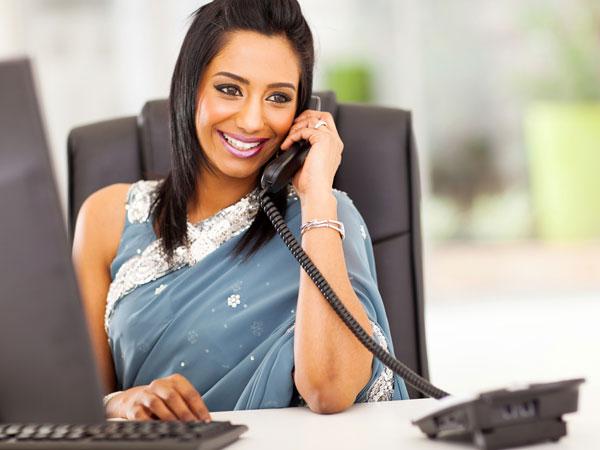 Women's Day Special: ये बैंक सेविंग अकाउंट पर महिलाओं को दे रहा सस्ते लोन सहित ये खास सुविधाएं