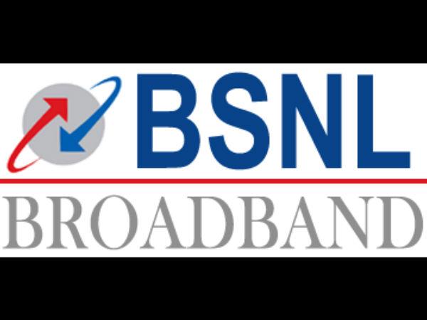 बीएसएनएल भारत फायबर 799 योजना