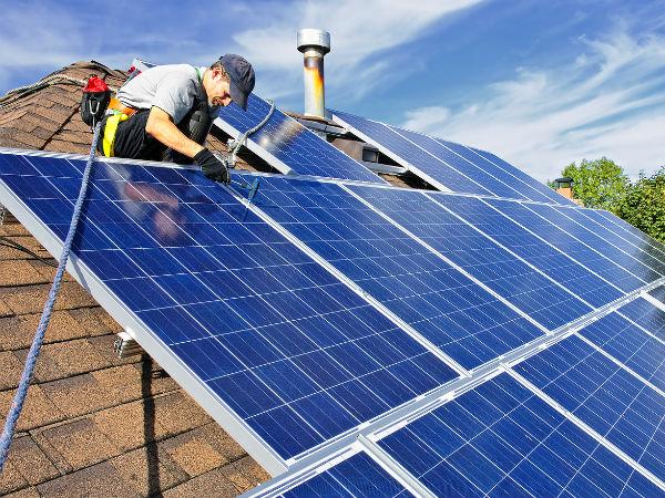 सौर प्रकल्पातून बंपर मिळणार आहे