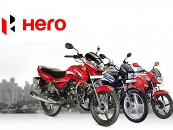 हिरोच्या 3 बाईक 3000 रुपयांनी महागड्या झाल्या