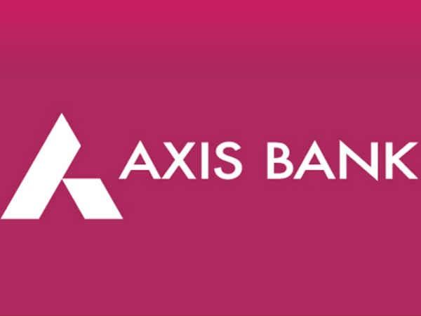 अॅक्सिस बँक: जानेवारी-मार्चमध्ये 2,677 कोटी रुपयांचा नफा झाला