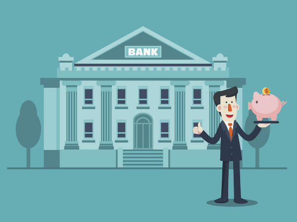 कोणती बँक कोणत्या बँकेत विलीन झाली