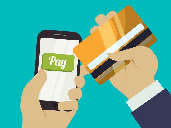 बड़ी खबर : वॉलेट का पैसा ATM से निकाल सकेंगे, जानिए डिटेल
