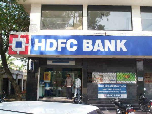 एचडीएफसी बँकेचे वरिष्ठ नागरिक काळजी एफडी