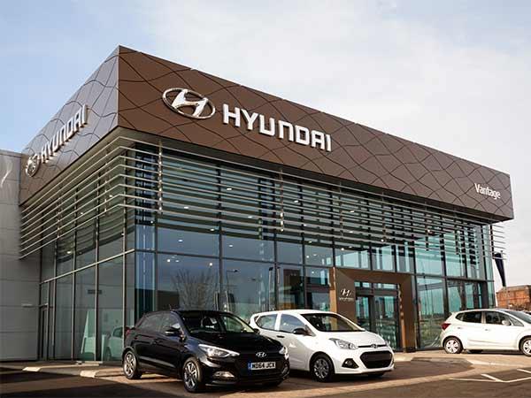 ह्युंदाई आगामी कार आणि अपेक्षित किंमत: