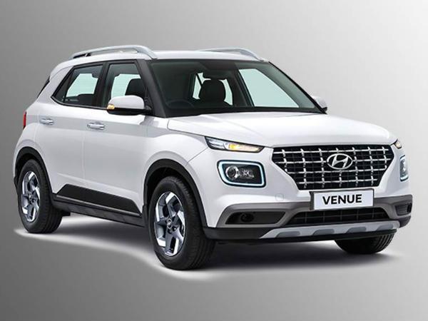 20 लाख रुपयांहून अधिक गाड्या