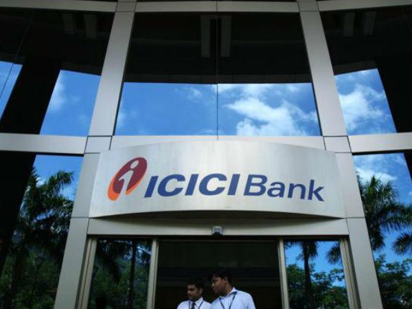 आयसीआयसीआय बँक 0.80% अधिक व्याज देत आहे