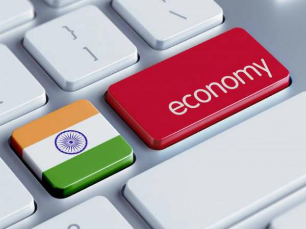 निती आयोगाचे उपाध्यक्ष: अर्थव्यवस्थेला मोठा धक्का बसू शकेल