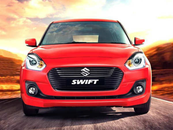 मारुती कारची किंमत lakhs लाखांपेक्षा कमी: