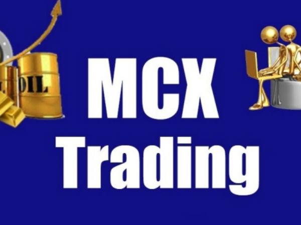 एमसीएक्सवर सोन्यात गुंतवणूक कशी करावी