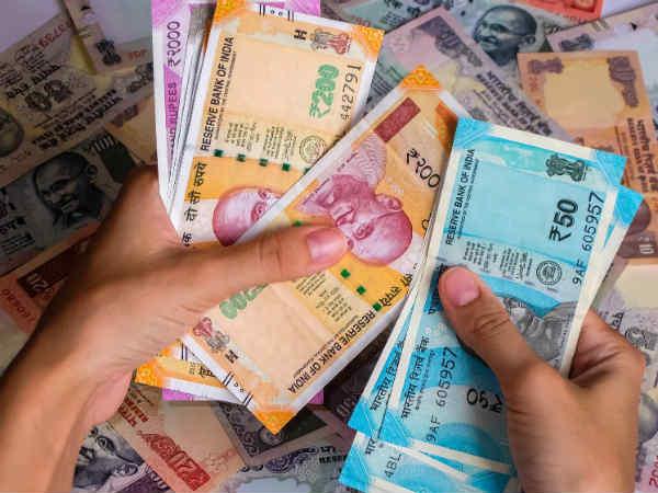 कमाल का शेयर : 6 महीनों से कम समय में 1 लाख रु पर दिया 94.40 लाख रु का मुनाफा