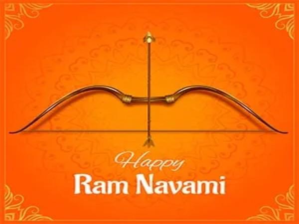बीएसई आणि एनएसईसह अन्य बाजारपेठ आज रामनवमीवर बंद आहेत