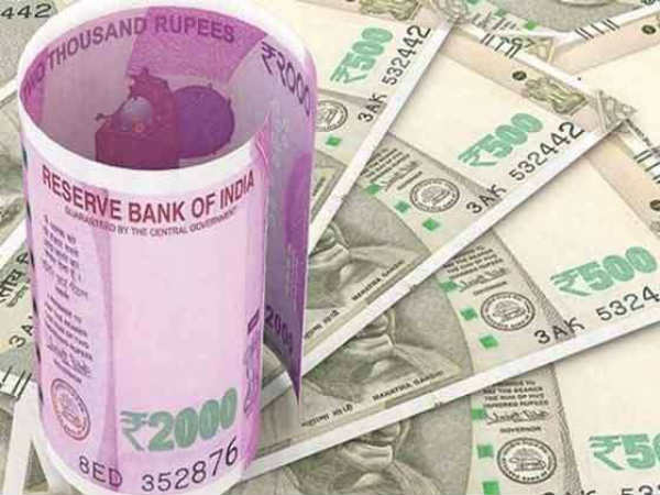 प्रथम, महिन्यात 1000 रुपयांची गुंतवणूक किती असेल हे जाणून घ्या.