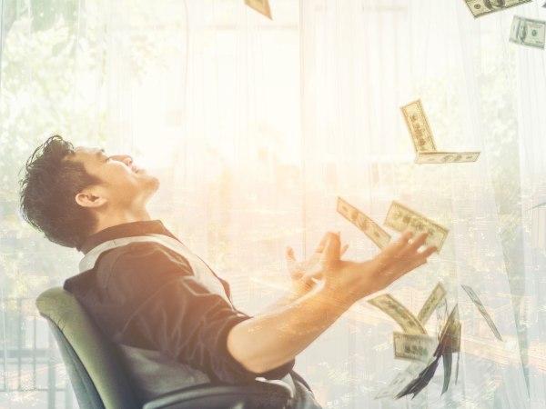 Mutual Funds : 5 साल से दे रहे रिकॉर्ड तोड़ रिटर्न, अब भी है कमाई का मौका