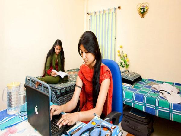 पीएनबी महिला समृध्दी योजना