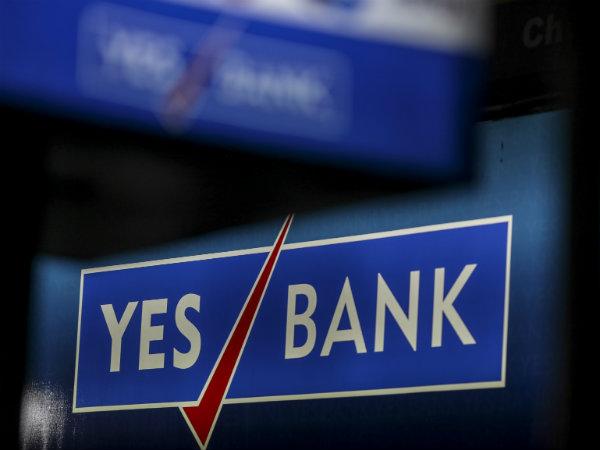 आता येस बँकेच्या आरडीचे व्याज दर जाणून घ्या
