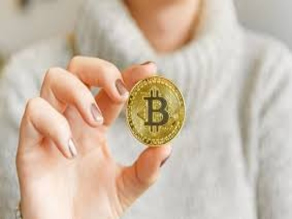 Bitcoin Rate : जानिए 15 May के लेटेस्ट रेट