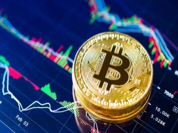 Bitcoin Rate : जानिए 18 May के लेटेस्ट रेट