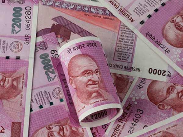 महिन्यात 10000 रुपयांच्या गुंतवणूकीवर आपल्याला किती पैसे मिळतील हे जाणून घ्या