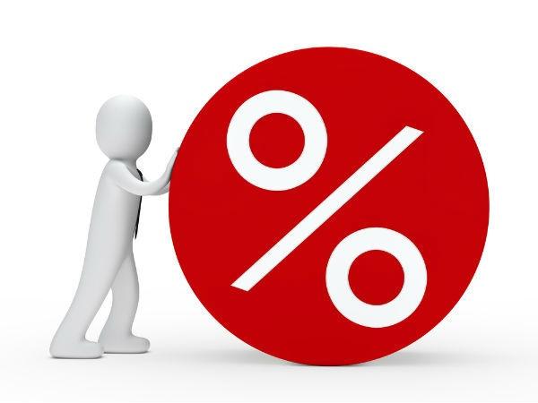 ICICI Bank ने बदल दी FD की ब्याज दरें, जानिए अब कितना मिलेगा ब्याज