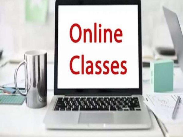 Success Story : विदेशी नौकरी छोड़ शुरू किया ऑनलाइन स्कूल, करोड़ों में पहुंचा टर्नओवर