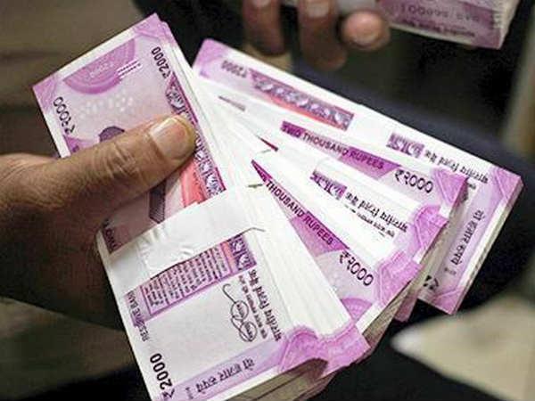 महिन्यात 9000 रुपयांच्या गुंतवणूकीवर तुम्हाला किती पैसे मिळतील हे जाणून घ्या