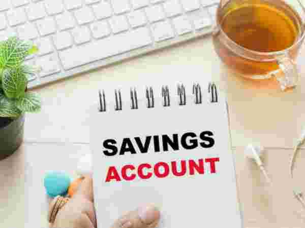 आपण आपले बचत खाते पगार खात्यात बदलू शकता