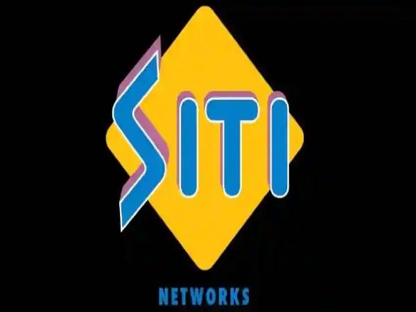 SITI Broadband Plan : Free मिलेगा 2 महीने इंटरनेट, वर्क फ्रॉम होम के लिए परफेक्ट