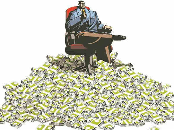 MSME : 10 हजार रु की नौकरी से बना 1 करोड़ रु की कंपनी का मालिक, जानिए कैसे