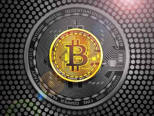 Cryptocurrency Rate : जानिए कहां गिरावट और कहां तेजी