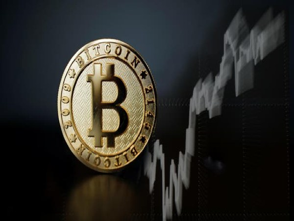 Bitcoin का धमाका, एकदम से 11 फीसदी रेट बढ़े