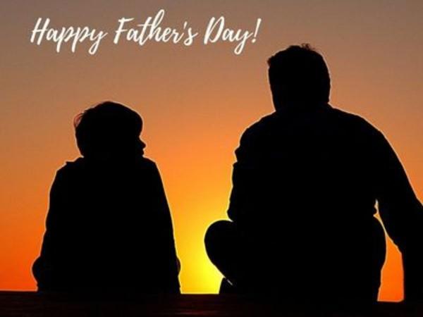 Father's Day : पिता को दें ये स्पेशल फाइनेंशियल गिफ्ट, पैसों की टेंशन हो जाएगी दूर