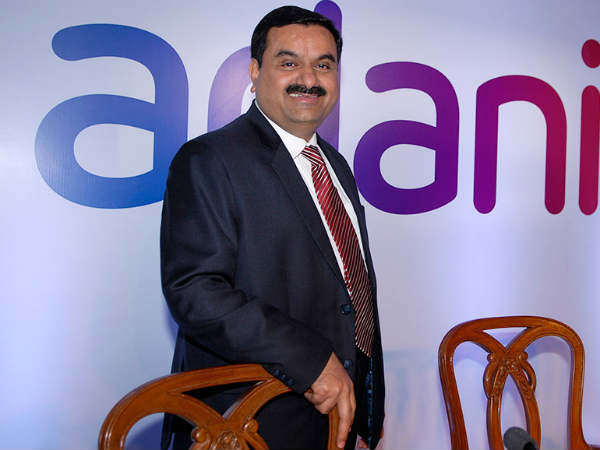 Adani Group : 43500 करोड़ रु के शेयर हुए फ्रीज, जानिए क्यों