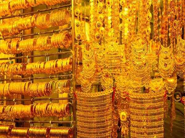 12 June : Gold और Silver Rate, जानें आज के लेटेस्ट दाम